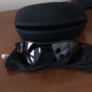 ffefb250614 Oakley Accessories - Oakley M frame strike polarized glasses